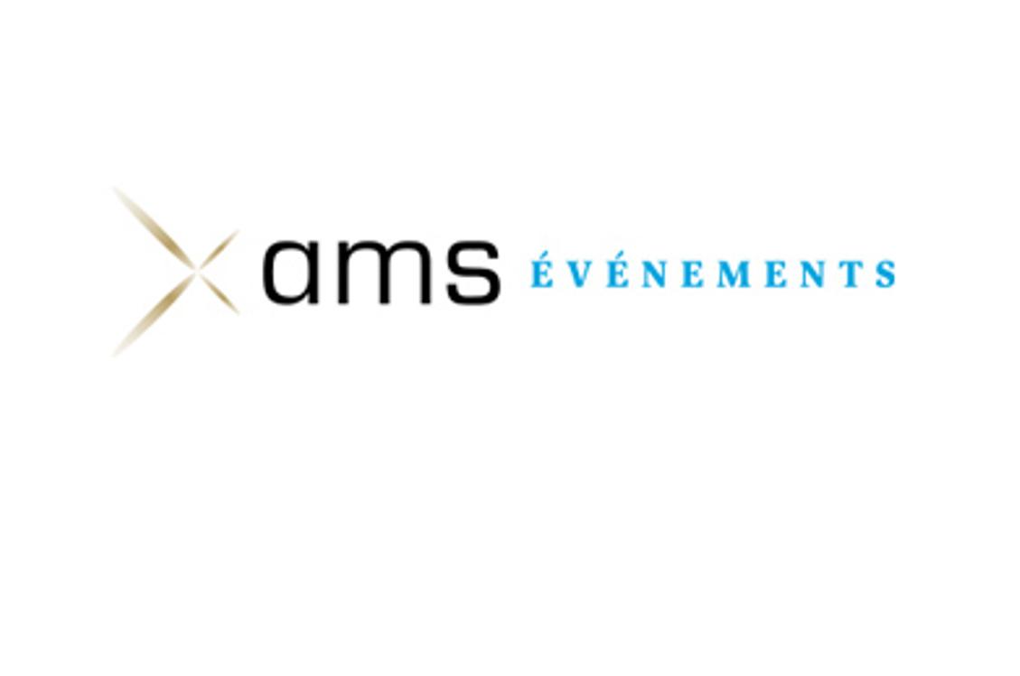 AMS Evénement