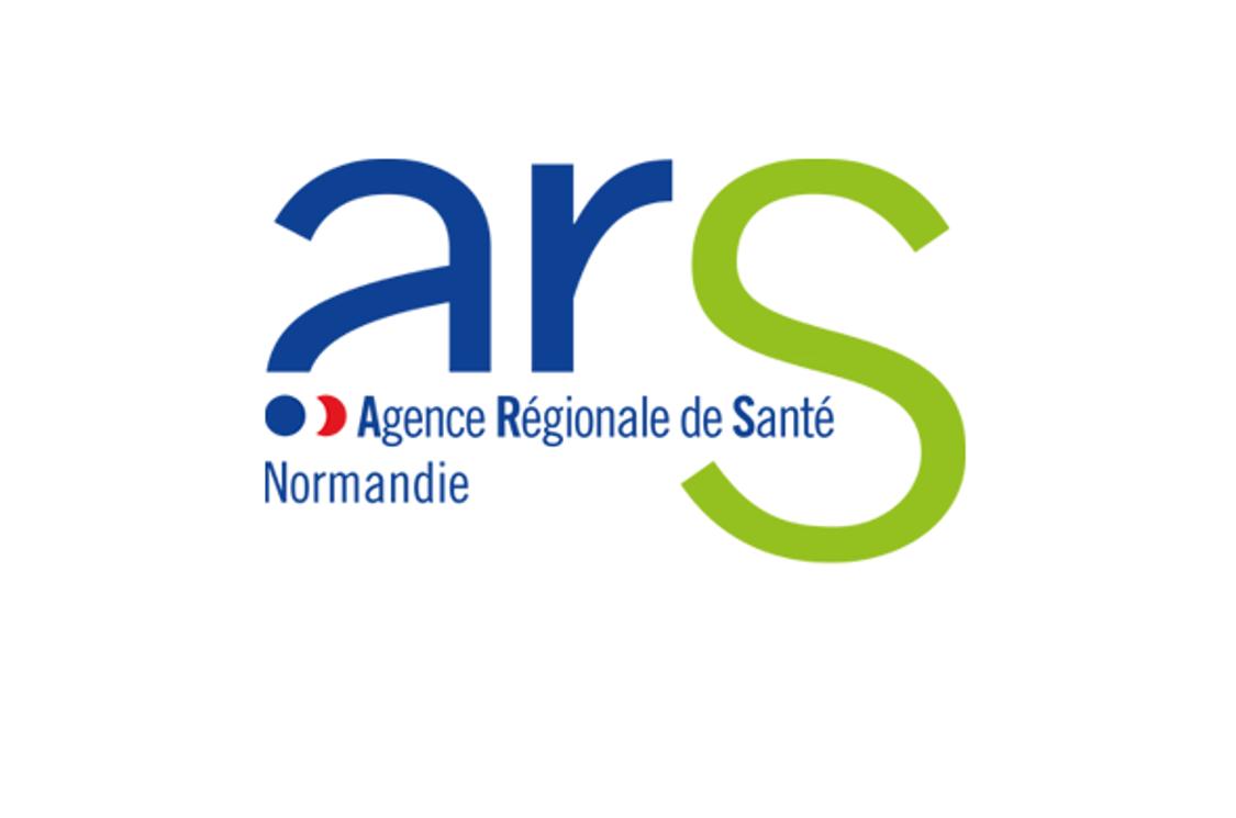 ARS Normandie