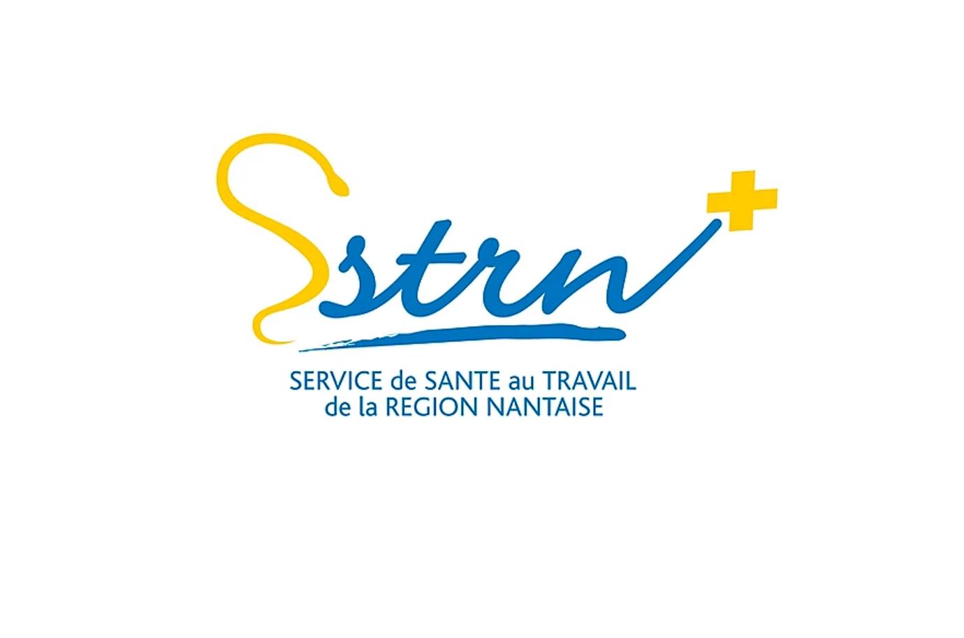 SSTRN