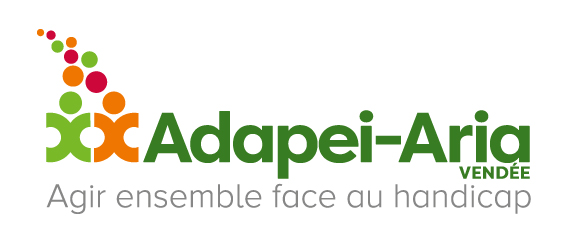 ADAPEI-ARIA